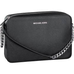 Michael Kors - Crossbodies in Schwarz