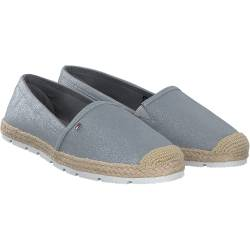 Tommy Hilfiger - Lisa S2S in Silber