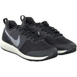 Nike - Nike Elite Shinsen in Schwarz