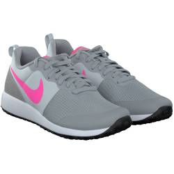 Nike - Nike Elite Shinsen in Grau