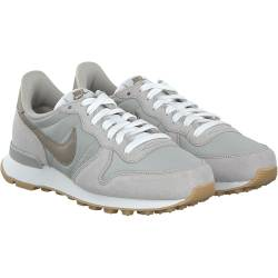 Nike - Internationalist in Beige