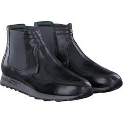 galizio Torresi - V17426 in schwarz