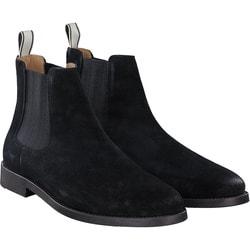 Gant - Max Chelsea in schwarz