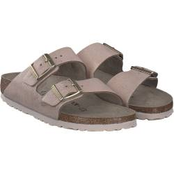 Birkenstock - Arizona BS in Rosa