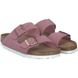 Birkenstock - Arizona in Pink