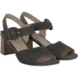 Gabor - Sandale in khaki