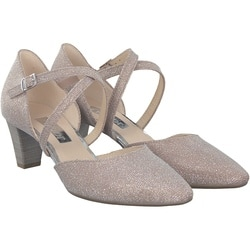 Gabor - Pumps in rosa