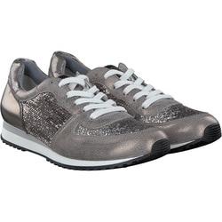Paul Green - Sneaker in Silber