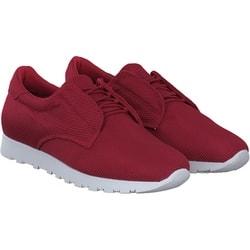 11eda101b70088 Trendige Modelle der Marke ♥ Zahira ♥ ab jetzt bei Tretter Schuhe ...