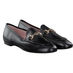 Pretty Ballerinas - Loafer in schwarz