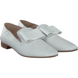 Pertini - Slipper in Weiß