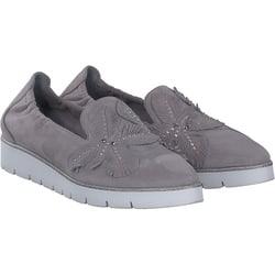 Maripe - Loafer in Grau