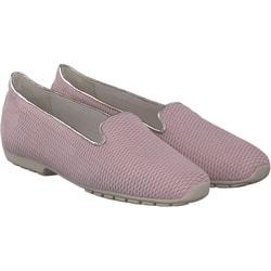 Slip on in rosa
