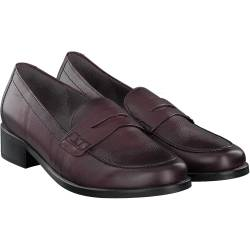 Gabor - Best Fitting in Bordeaux