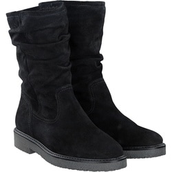 Gabor - Best Fitting in schwarz