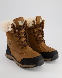 Ugg - Adrionjack Boot III in braun