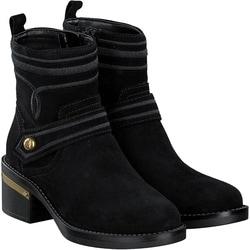 Guess - Fashion2 in schwarz