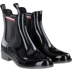 Tommy Hilfiger - Odette 11R in schwarz