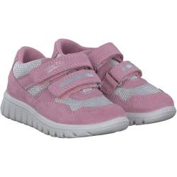 Superfit - Sport 7 in Rosa