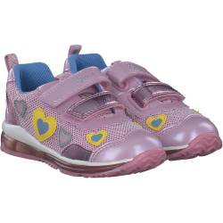 GEOX - Todo Girl in Rosa
