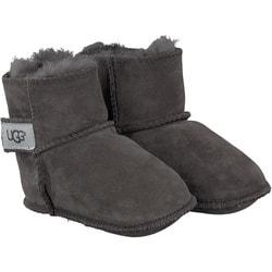 UGG - Erin in Grau