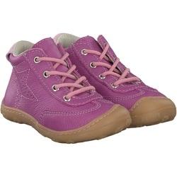 Ricosta - SAMI in Pink