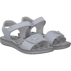 Primigi - Sandalen in weiß