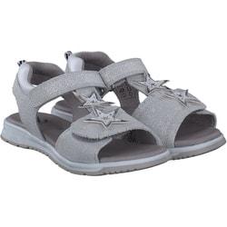 Zebra - Sandale
