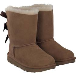 UGG - Baily Bow 2 in braun