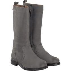 Bisgaard - Boot in Grau