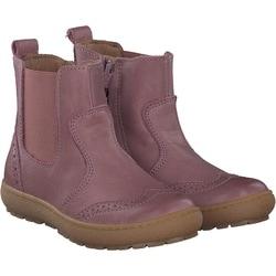 Bisgaard - Boot in Rosa