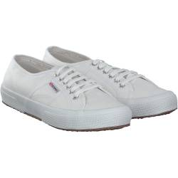 Superga - 2750 in Weiß