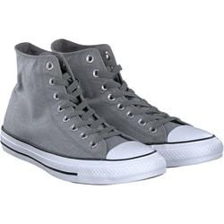 Converse - Chuck High in Grau