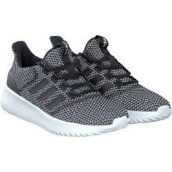 Adidas - CF Ultimate W in schwarz