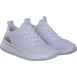 Adidas - Cloudfoam Ultimate in Weiß