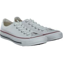 Converse - M  7652 in Weiß