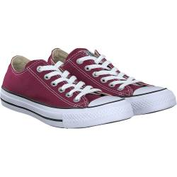 Converse - M  9691 in Bordeaux