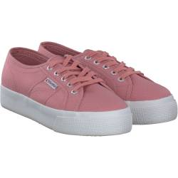 Superga - 2730 Cotu in Rosa