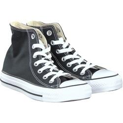 Converse - M  9160 in schwarz