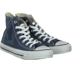 Converse - M 9622 in Blau