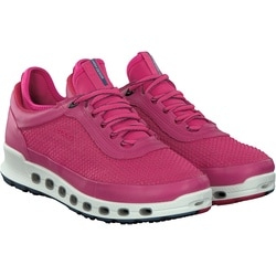 Ecco - Cool 2.0 in Pink