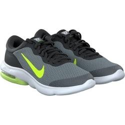 Nike - Air Max Advantage in Grau