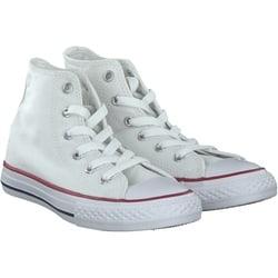 Converse - All Star Hi in Weiß