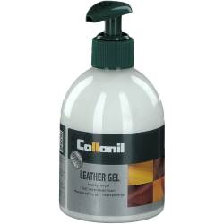 LEATHER GEL 230 ML
