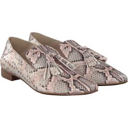 Pertini - Loafer in Rosa