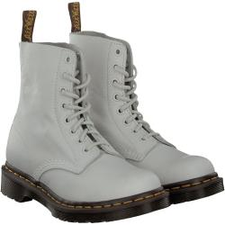 Dr. Martens - Pascal in Weiß