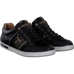 Pantofola d´Oro - Mondovi in Schwarz