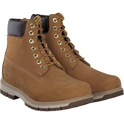 Timberland - Radford 6 Boot in braun