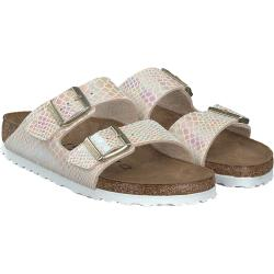 Birkenstock - ARIZONA in Beige