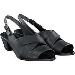 Gabor Comfort - Malta in schwarz